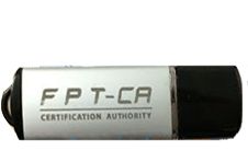 Chia sẻ: Gia hạn chữ ký số FPT