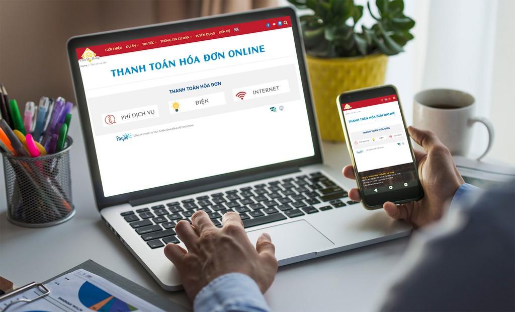 Hướng dẫn về hóa đơn điện tử khi bán hàng hóa, cung cấp dịch vụ?