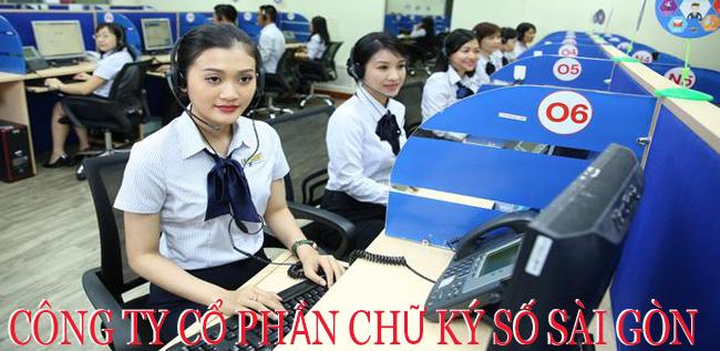 Hướng dẫn xuất hóa đơn điện tử